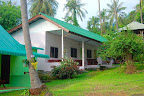 TP_Hut_Bungalows-20.jpg