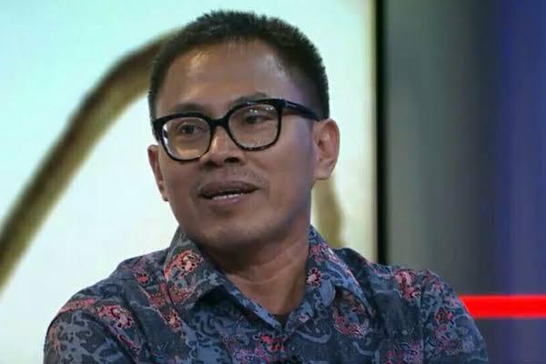 AJI Indonesia Imbau Pengelola Media Pandemi Tak Jadi Alasan Pembenaran PHK