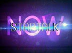 Startalk TX Now (GMA) September 08, 2012
