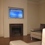 Recessed Wall Mounted TV.JPG