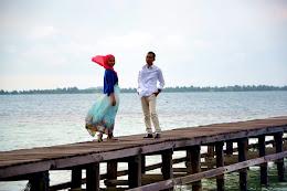 ngebolang-prewedding-harapan-12-13-okt-2013-nik-069