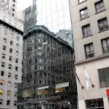 74th Avenue. NYC