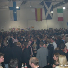 72Stunden-Ball in Spelle - Erntedankfest2006%2B130-kl.jpg