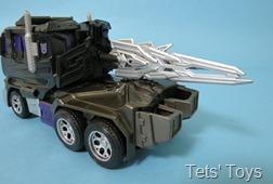 MotorMaster (10)