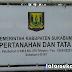 Reforma Agraria 2018 Target 60 Ribu Bidang di 8 Kecamatan Sukabumi