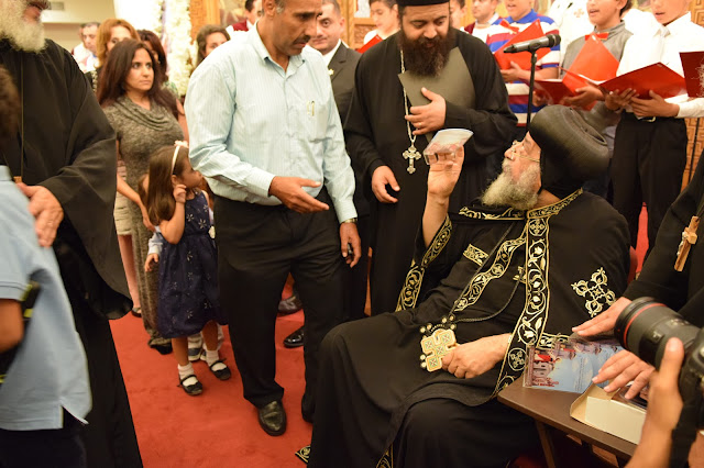 H.H Pope Tawadros II Visit (2nd Album) - DSC_0589%2B%25282%2529.JPG