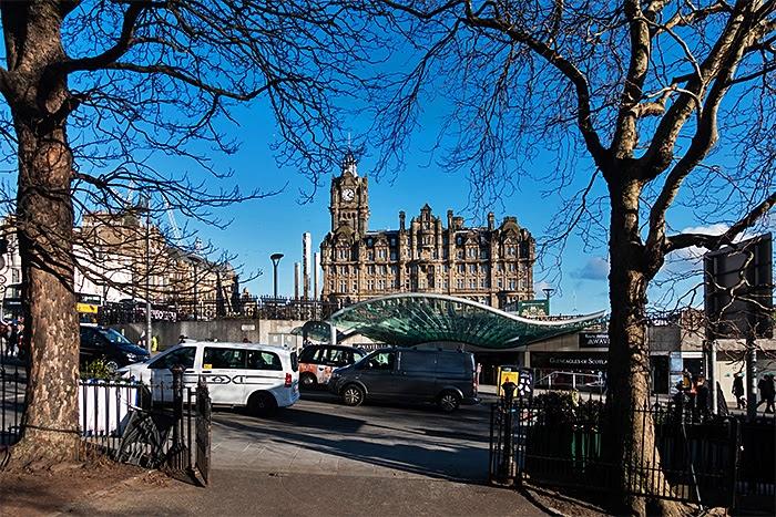 Edinburgh70.jpg