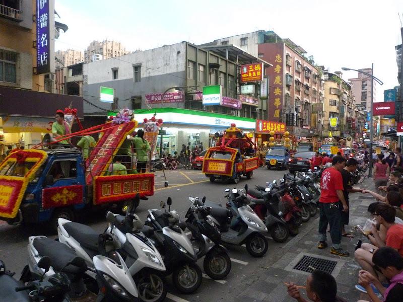 Ming Sheng Gong à Xizhi (New Taipei City) - P1340416.JPG