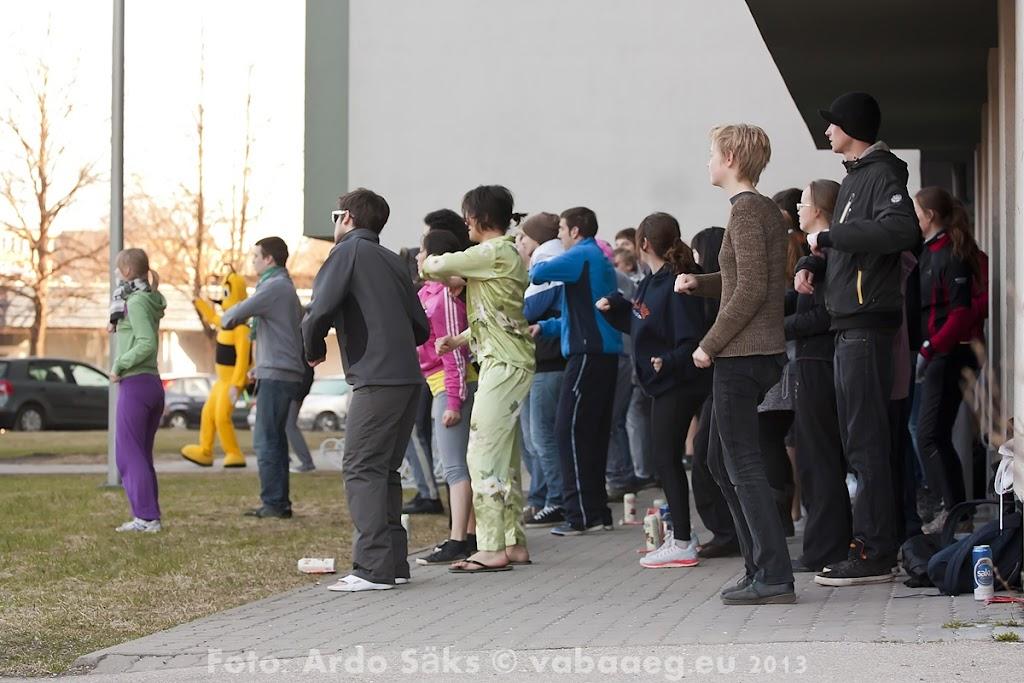 2013.04.29 Tartu Kevadpäevad 2013 - AVATUUT - AS20130429KP_S039.jpg