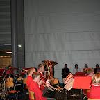 Concert 31 maart 2007 020.jpg