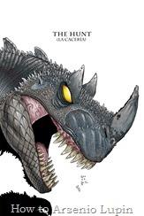 Age of Reptiles Omnibus vol 01 (2011) (digital-Empire) 107