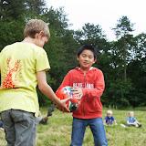 Kapoenenkamp 2013 - HPIM4298.JPG