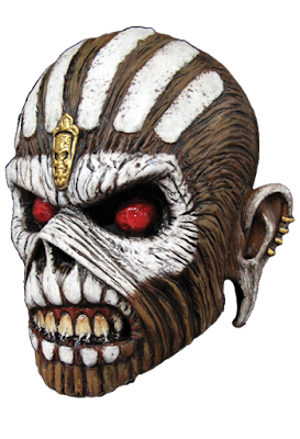 iron_maiden_eddie_the_book_of_souls_mask_2.png