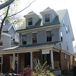 Rugby Rd - Brooklyn - Victorian Gut Renovation - Before / Demolition