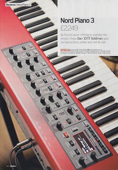 FM Piano3