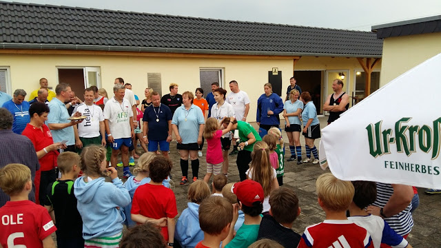 Osternienburg 2015 - Teil 3 - 121.jpg