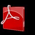 Free Book Finder logo