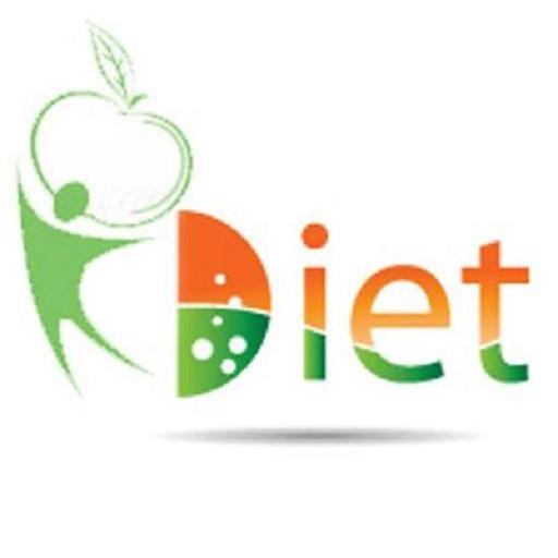 Diet Solution Expert
