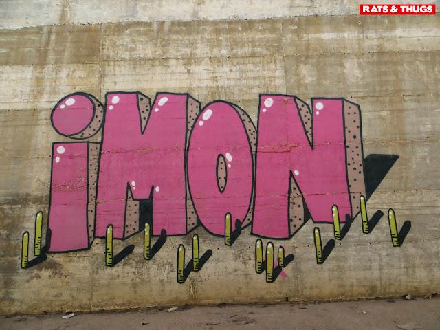 imon-part3 (5)