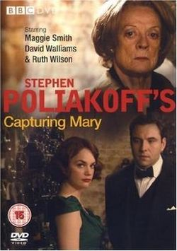 Capturing_Mary_(BBC)_2007_(DVD).jpg