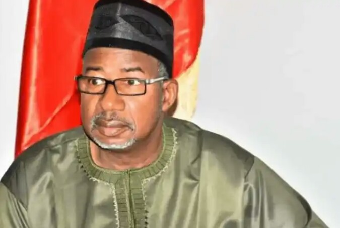 Bala Mohammed Approves Payment Of 2021 UTME, NECO Fees For Bauchi Students