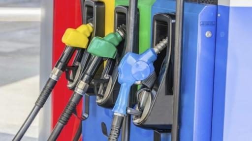 GLP sin variación; otros combustibles experimentan aumento -  EnfoqueDelSur.Net