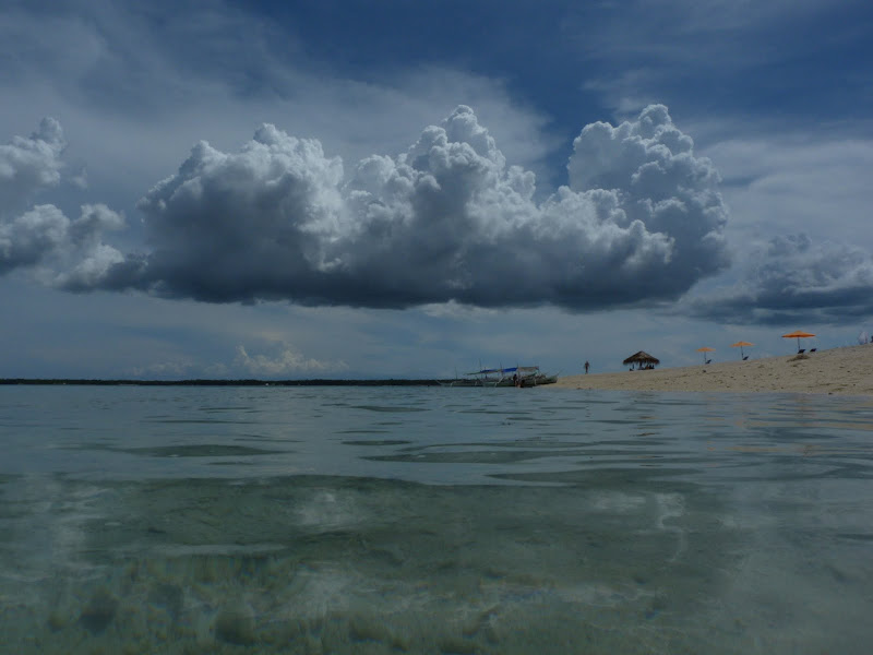 Bantayan island et Virgin island - philippines1%2B122.JPG