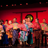 2014 Mikado Performances - Macado-7.jpg