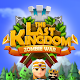 Download The Last Kingdom: Zombie War For PC Windows and Mac
