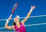 Samantha Stosur - 2016 Brisbane International -DSC_6120.jpg
