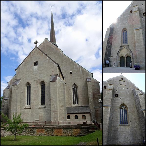 170728-07 Vadstena klosterkyrkan15
