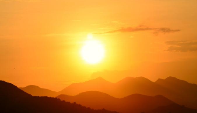 सूरा-अज़-जुहा | सूरतुध धुह | Surah 93