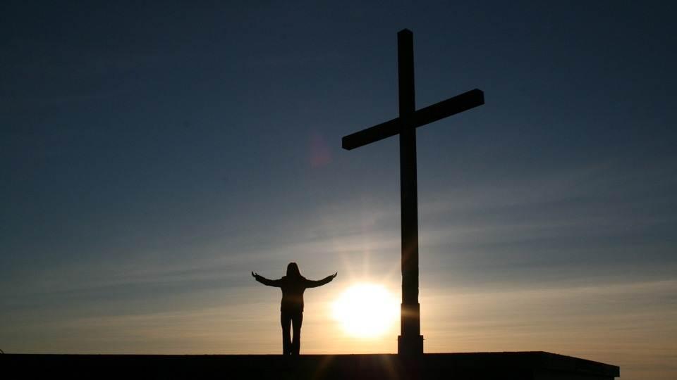 HỖN ĐỘN đến CHIÊM NIỆM