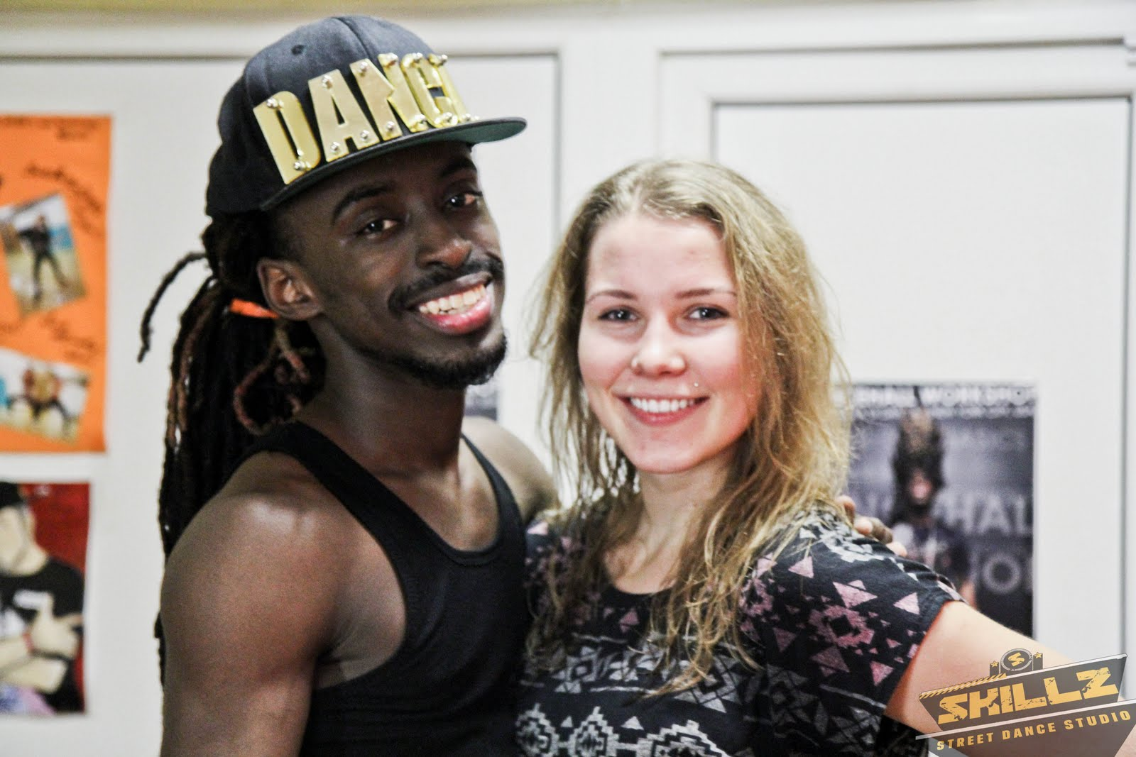 Dancehall workshop with Black Di Danca (USA, New Y - IMG_6782.jpg