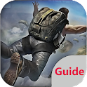 How Play Free Fire - Strategy 2019 icon