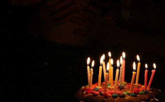 Apakah Perayaan Ulang Tahun Diperbolehakn Dalam Islam?