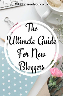 Blogging for beginners, In this handy guide you will learn all the do's and don'ts for a successful blog. learn how not to feel overwhelmed as a new blogger and learn to grow your blog in the right way to increase traffic and make a passive income.