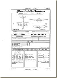 C-124a Globemaster II-22 August 1952_01