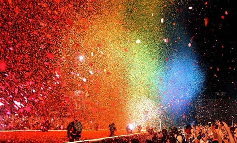Mexico-Coldplay12