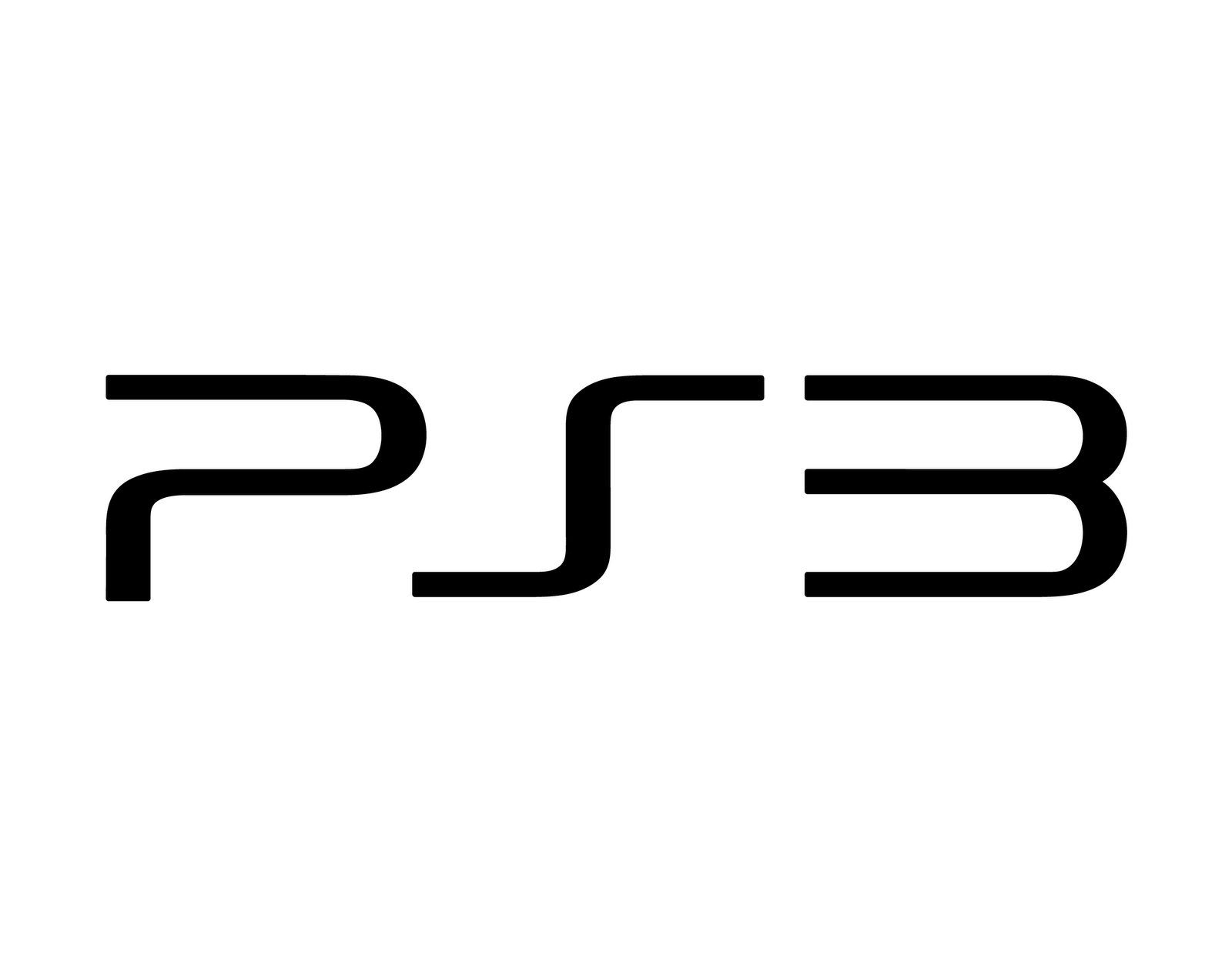 Gamesnainy: Playstation 3