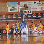 Baloncesto femenino Selicones España-Finlandia 2013 240520137372.jpg
