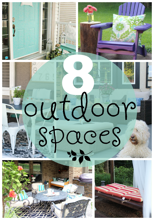[8+Outdoor+Spaces+at+GingerSnapCrafts.com+%23outdoor+%23spaces%5B6%5D]