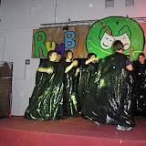 Teatro 2007 - teatro%2B2007%2B041.jpg