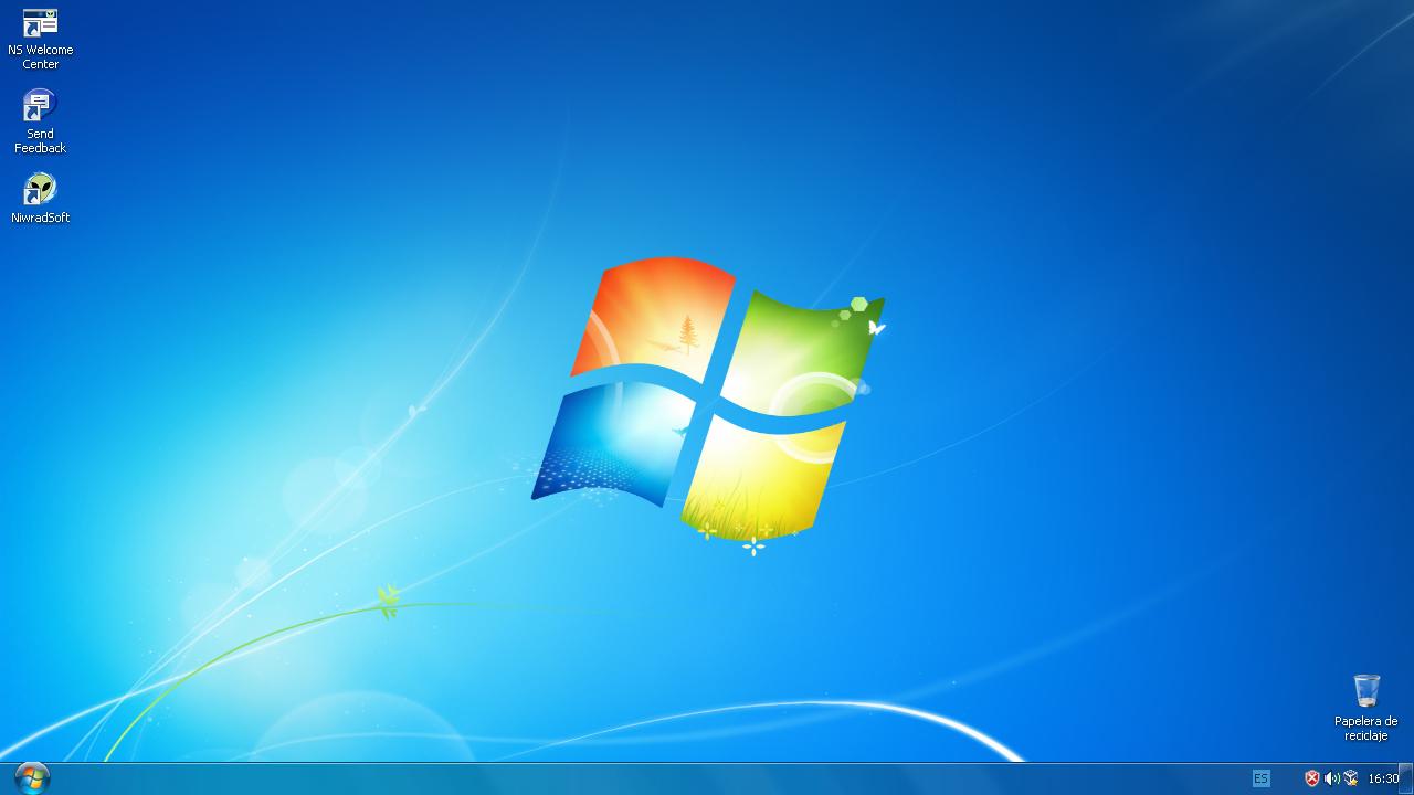 [VirtualBox_Windows-XP_18_09_2017_16_%5B17%5D]