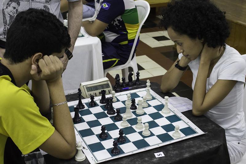 Xadrez - Foto Junior Martins (2)