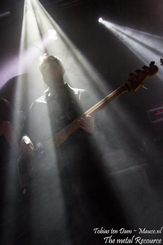 Rock For Eternity 2014 - IMG_9621.jpg