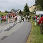 2014-06-29 Bewerb Neustift (73).JPG
