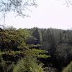 2006 Troop Campouts - PICT2613.jpg