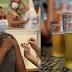 Consumo moderado de álcool não altera efeito da vacina contra covid