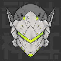 Profile picture of Ethan Winter (Genji)
